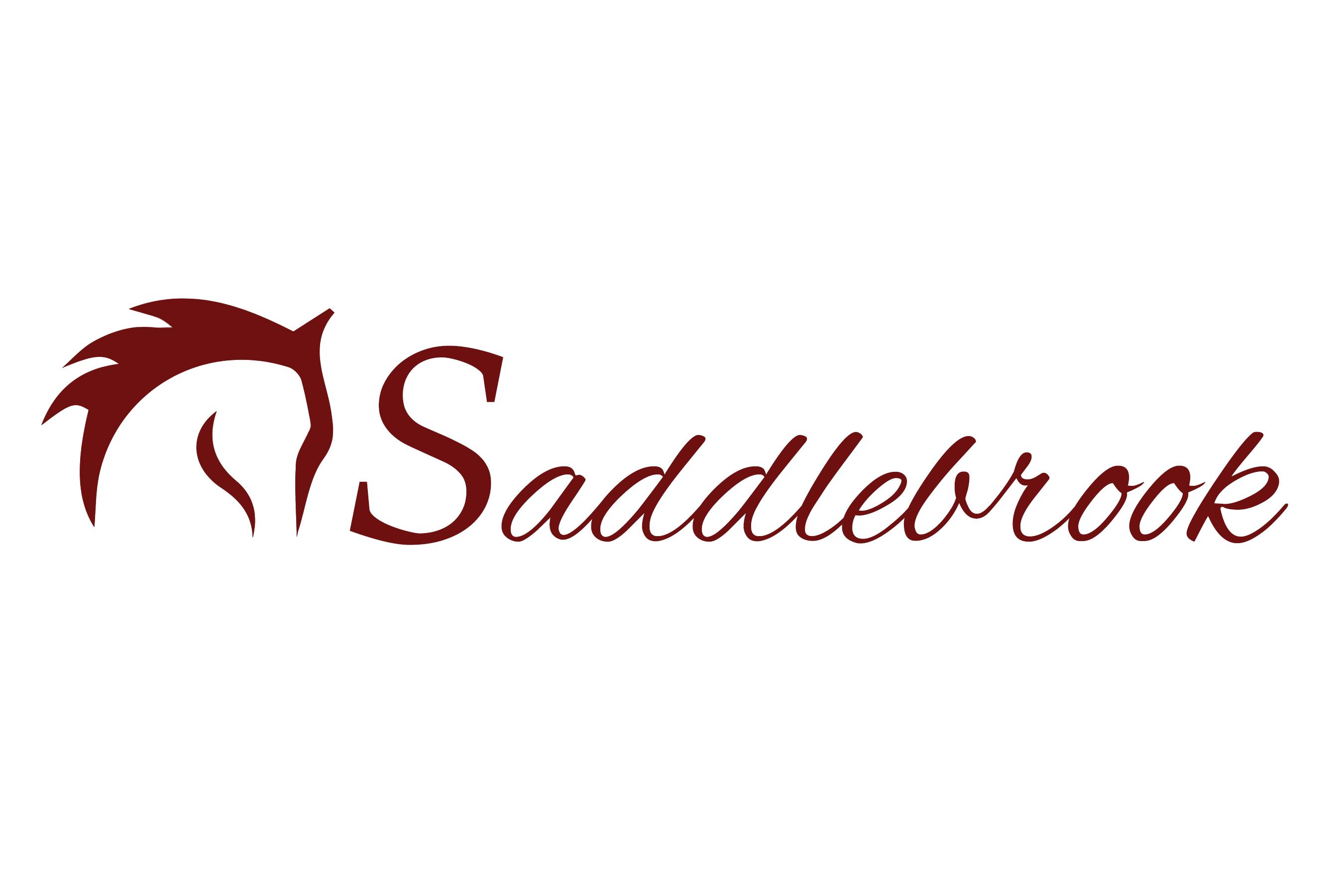 Sub Division Community Logo
